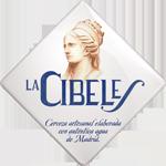 LaCibeles