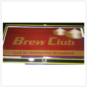 BrewClub_1