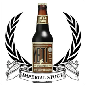 Imperial_Stout_Int