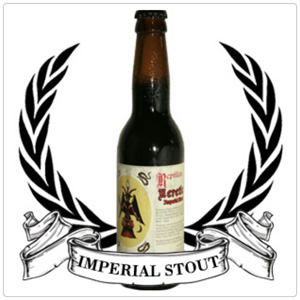Imperial_Stout_Nac