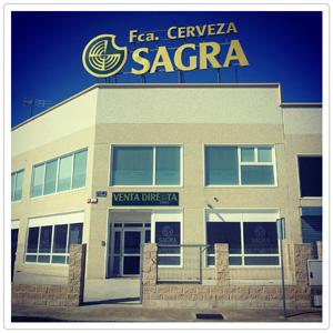 Visita_CervezaSagra_1