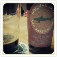 CervezasEspeciales_2