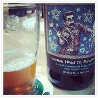 CervezasEspeciales_3