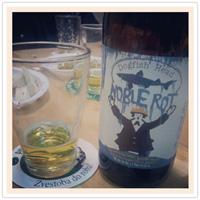CervezasEspeciales_4
