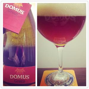 DomusGreco_1