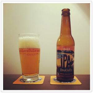 Dougalls_IPA_2