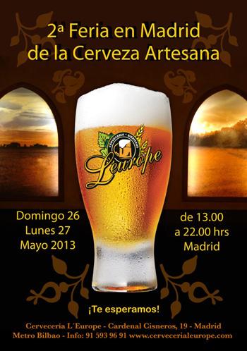 Feria_Madrid