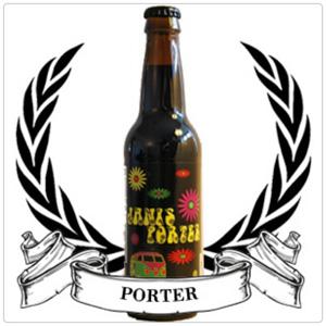 Porter_Nacional