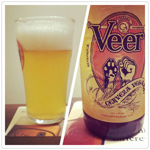 VEER_CervezaVegana_1