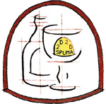 2d2dspuma_logo