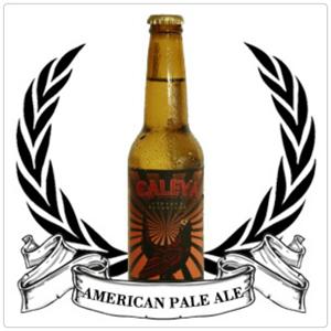 American_Pale_Ale_Nacional