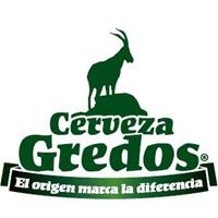 CervezaGredos