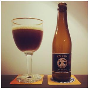 CervezasKeltius_2