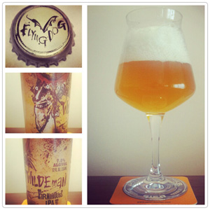 FlyingDog_Wildeman_1
