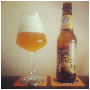 FlyingDog_Wildeman_2