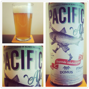 PacificAle_1