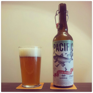 PacificAle_2