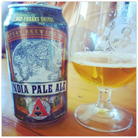 CervezasEspecialesIII_1