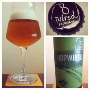 HopwiredIPA_1