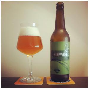 HopwiredIPA_2