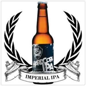 ImperialIPA_Internacional