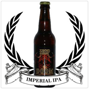 ImperialIPA_Nacional