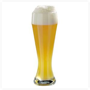 CervezaTrigo