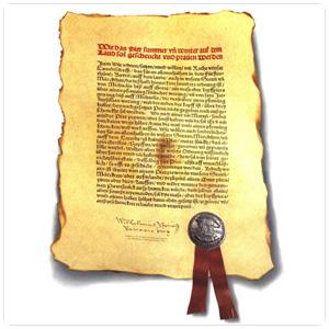 Ley de la Pureza (Reinheitsgebot)