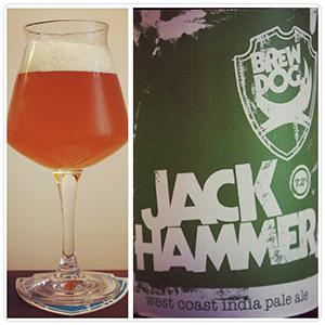 JackHammer_01