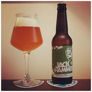 JackHammer_02