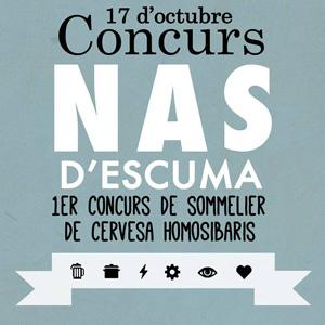NasDescuma