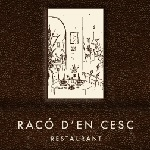 RacoDenCesc