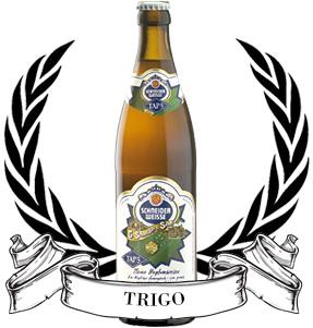 Trigo_Internacional