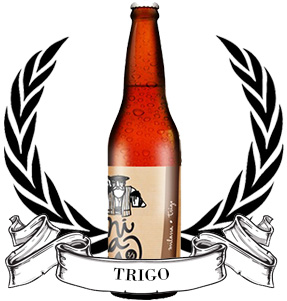 Trigo_Nacional