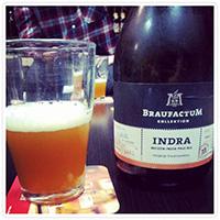 CervezasEspeciales4_01