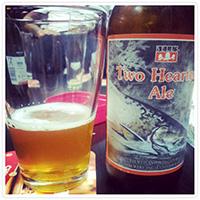 CervezasEspeciales4_02