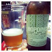 CervezasEspeciales4_04