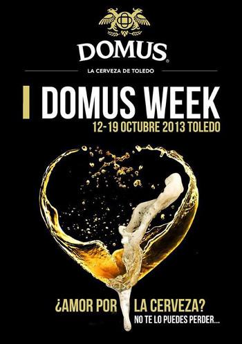 DomusWeek