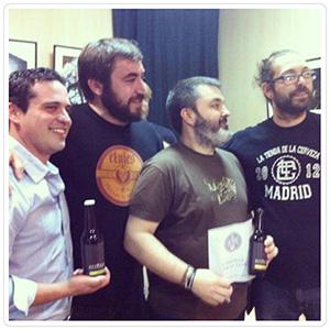 PremiosLTC_03