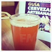 PresentacionGuia_04