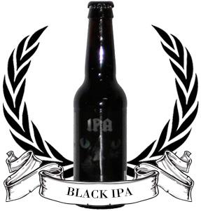 BlackIPA_Nacional