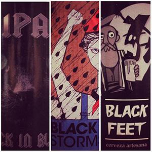 BlackIPANacional_02