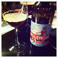 CervezasFrancesasII_05