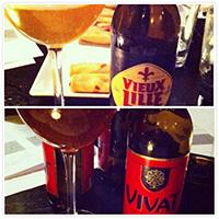 CervezasFrancesasII_06