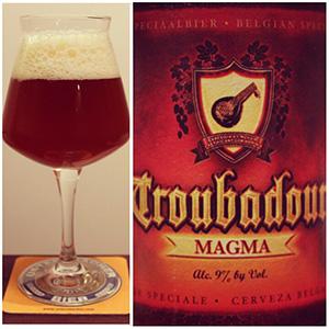 TroubadourMagma_01