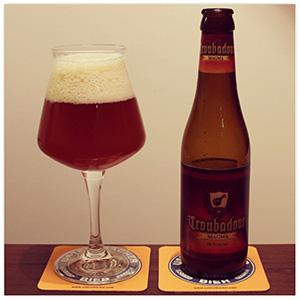 TroubadourMagma_02