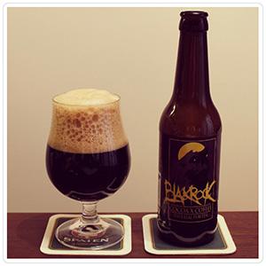 BlackRock_02