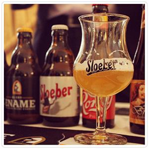 CervezasBelgas_02