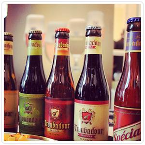 CervezasBelgas_05