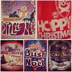 NavidadInternacional_03